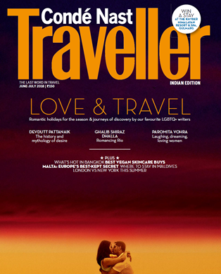 conde-nast-love-travel