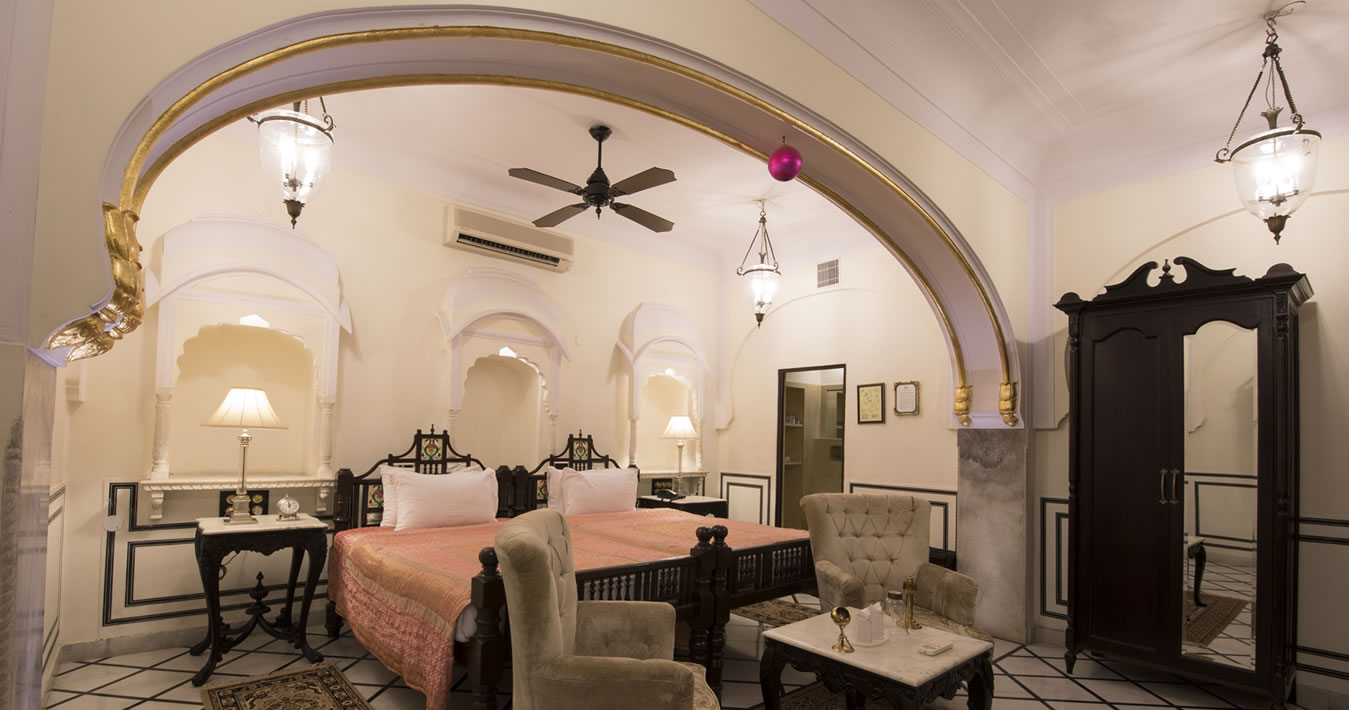 haveli-rooms-1