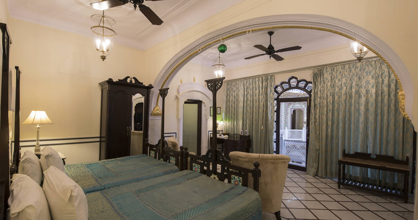 haveli-rooms-2