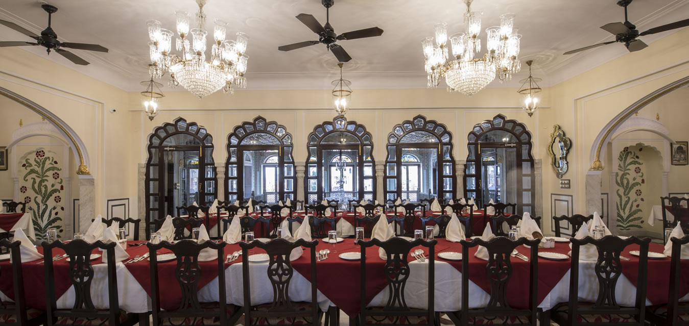 shahpura-haveli-accomodation