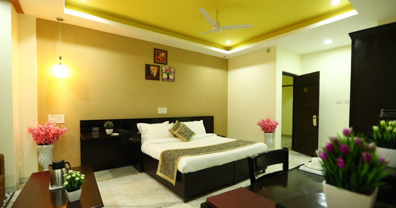 hadi-rani-udaipur-accommodation
