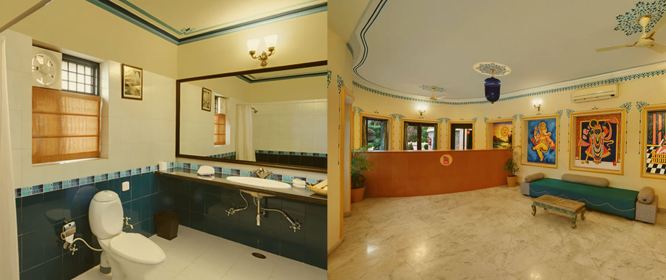 udai-bagh-accommodation-get-in-touch