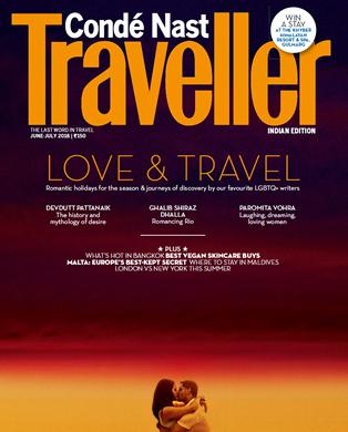 conde-nast-love-travel