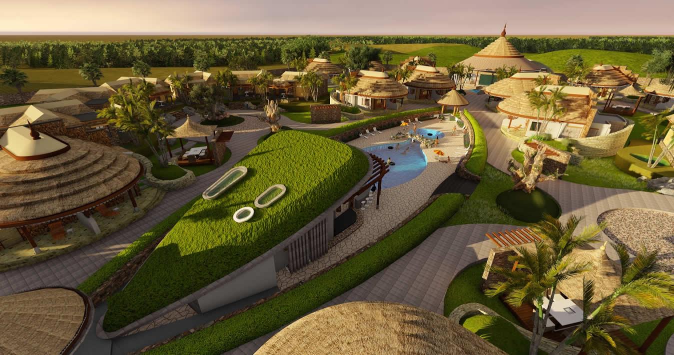 grand-ranthambore-resort-accommodation